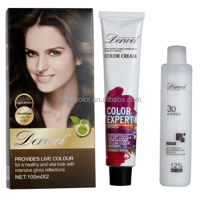 Best Hair Color Product No 11 L39Oral Paris Superior Preference ...