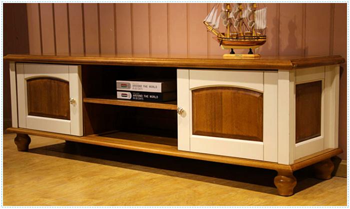 Modern Furniture Model Design Living Room Furniture Lcd Tv Cabinet ...