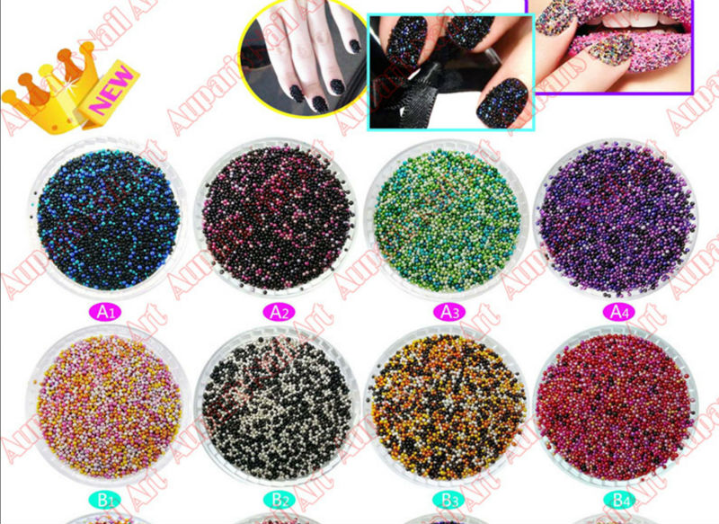 Awesome Nail Polish Remover On Car Thick Nail Art French Round Easy Nail Art For Beginners 1 Clay Nail Art Youthful Tiny Nail Polish BlackGel Nail Polish How To Remove 0.8 1mm Pvc Caviar Beads Nail Polish Oil Mate \u0026#39;s Fashion 3d Nail ..