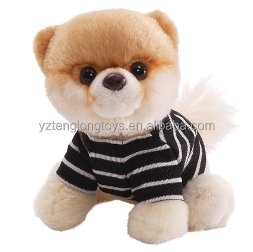 8c9af200925 Cute Beanie Boo Collection Dog Boo Soft Toy - Buy Boo Soft Toy ...