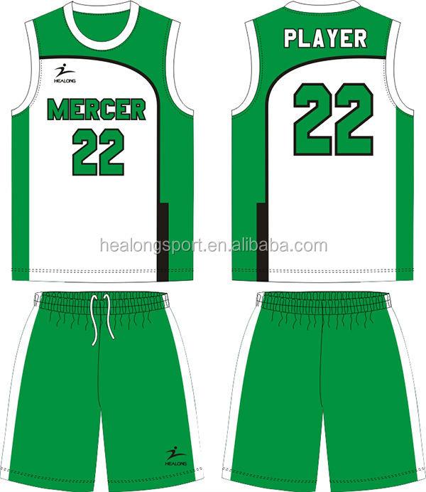 88 Basketball Jersey Custom Design Philippines Basketball Custom