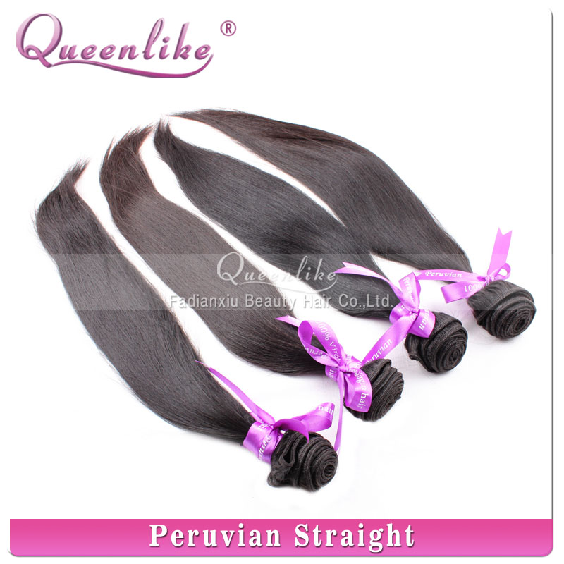 Can you perm human hair extensions 27 piece short hair weave buy can you perm human hair extensions 27 piece short hair weave pmusecretfo Choice Image