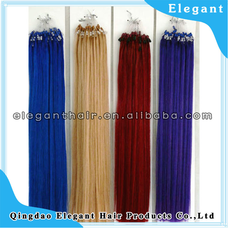 Hot sale micro beads hair extensionskeratin bond hair extension hot sale micro beads hair extensionskeratin bond hair extension micro beads 100 pmusecretfo Choice Image