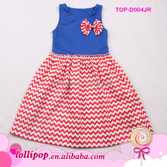 6887a231ba8 Summer new minnie girl dress cartoon mouse polka dots baby dress red lovely baby  girl dress