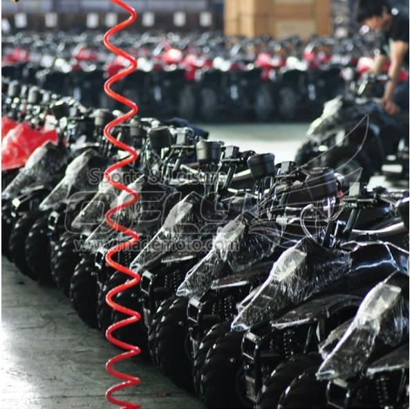 New China 3 Wheel 250cc Sport Atv Racing Quad
