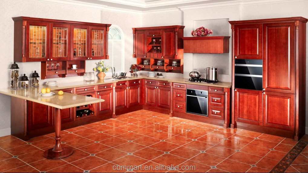 Antique Kitchen Furniture Kitchen Set Kitchen Designs Buy Kitchen