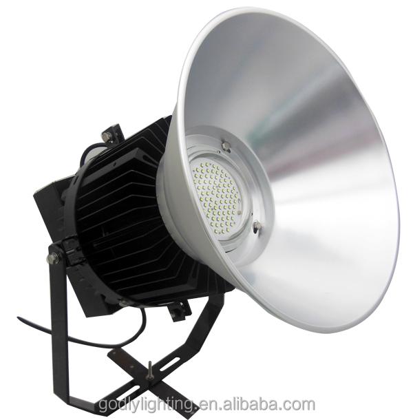 Good Quality Led Heatsink 600w High Bay Light
