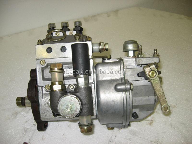 jinma 200series injection pump yangdong y380 3 cylinder