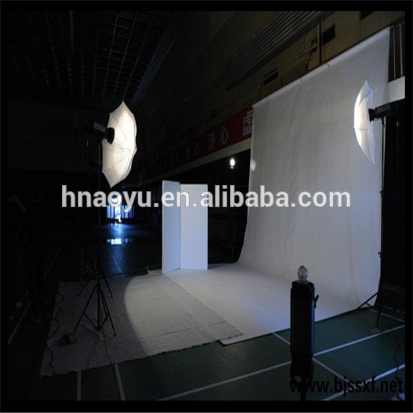 photo studio seamless paper roll backgrounds backdrops paper buy