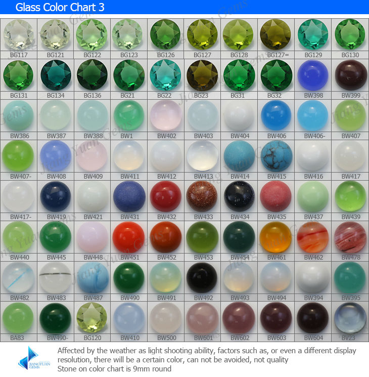 china manufacturers wholesale cheap crystal blown hollow glass beads