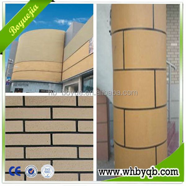Soft flexible new outdoor wall tiles uk for decorative exterior wall tile  designSoft Flexible New Outdoor Wall Tiles Uk For Decorative Exterior  . Exterior Wall Tiles Uk. Home Design Ideas
