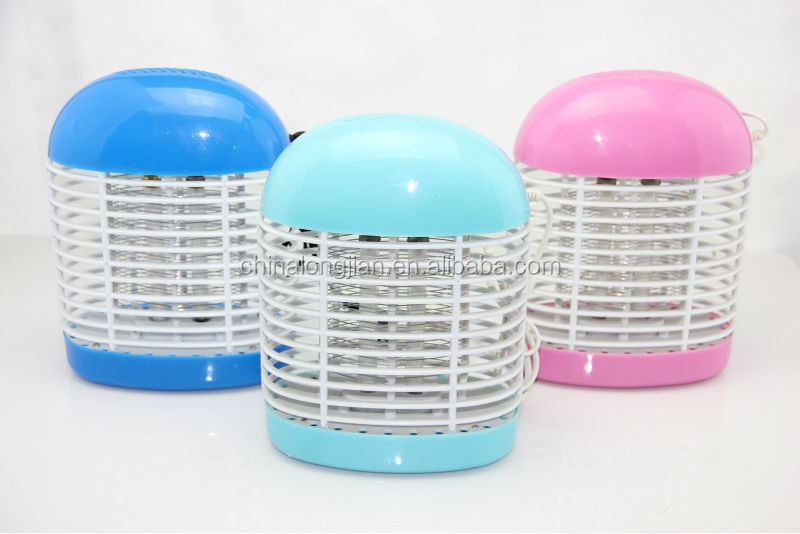 Ebay Europe All Product Insect Killer Mosquito Trap Pesticide ...