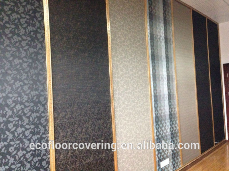 Wall Decoration Plastic Sheets : Decorative plastic wall covering sheets buy
