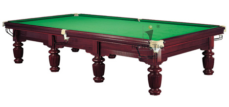 Top quality promotional 12ft billiards snooker table buy for 12ft snooker table for sale uk