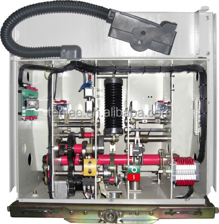 HT1yWX2FNpcXXagOFbXU vd4 12kv assembly pole maintenance free vacuum circuit breaker abb vd4 wiring diagram at gsmx.co