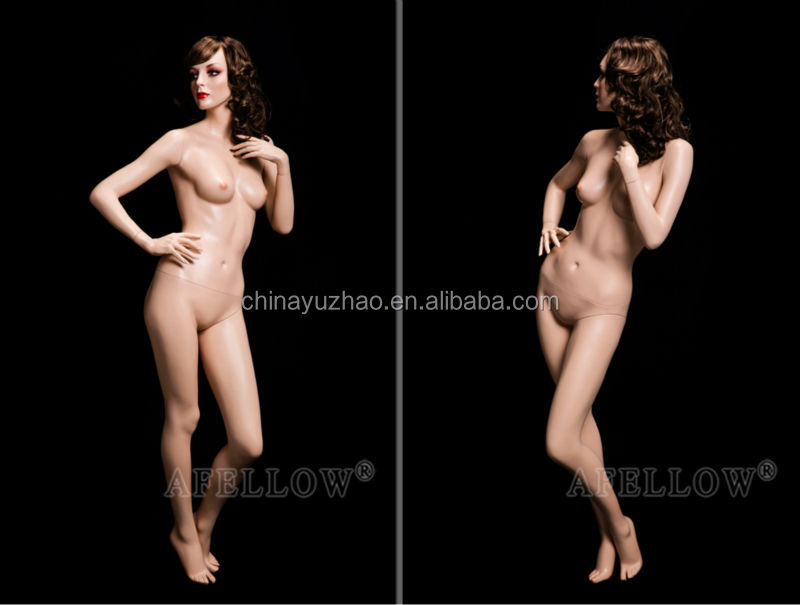 New Products Sexy Doll Female Mannequin Doll On Sale Buy
