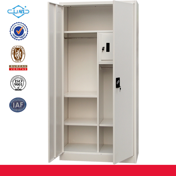 prodigious Steel Almirah Price Part - 2: wholesale cheap low price steel almirah wardrobe cupboard locker