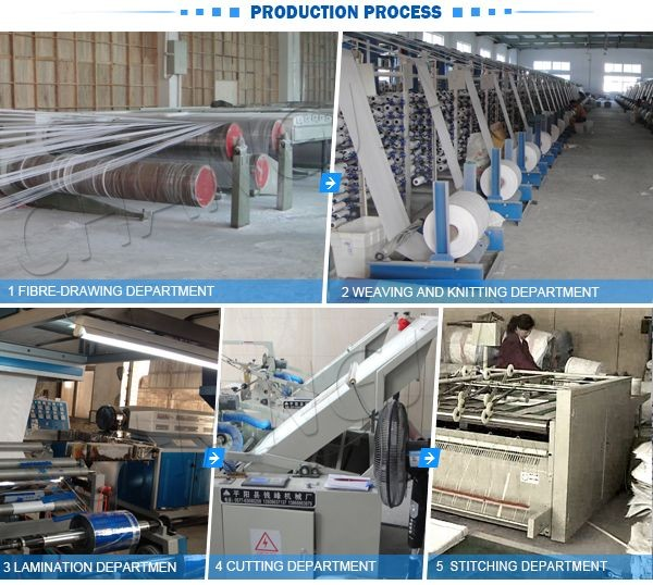 Woven Polypropylene 50kg Pp Ad Star Cement Paper Bag Recycling ...