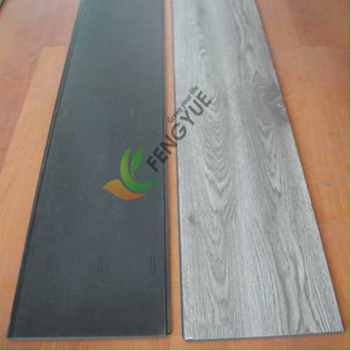 Pvc Floor Covering Outdoor Waterproof Vinyl Plastic Flooring Buy Waterproof Vinyl Plastic