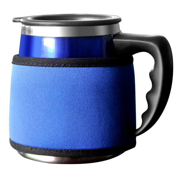 Electric Cup Warmer ~ Car electric coffee cup warmer buy