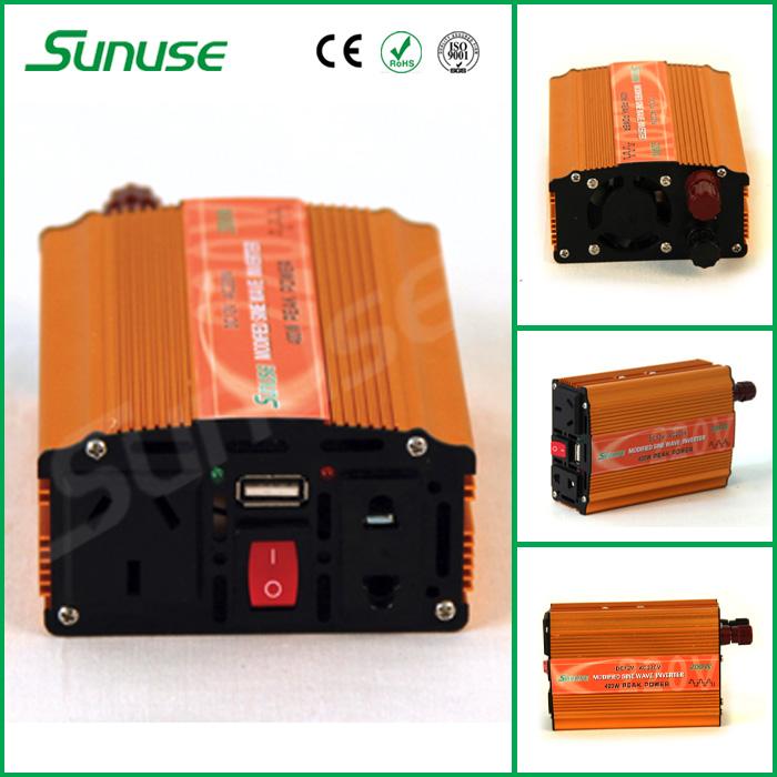 Modified sine wave exide inverter batteryteco inverter 200w buy modified sine wave exide inverter battery teco inverter 200w cheapraybanclubmaster Images