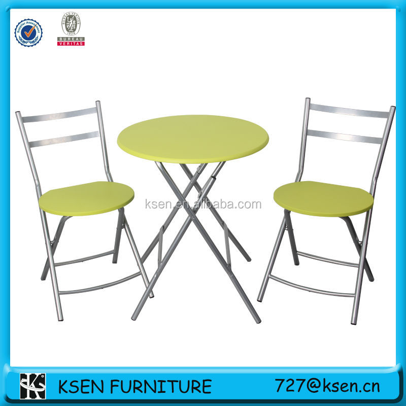 Children Folding Study Table And Chair Kc 7212 Buy