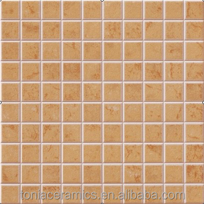 Tonia small size kajaria floor tiles in india buy kajaria floor tiles in india kajaria floor for Anti skid tiles for bathroom india