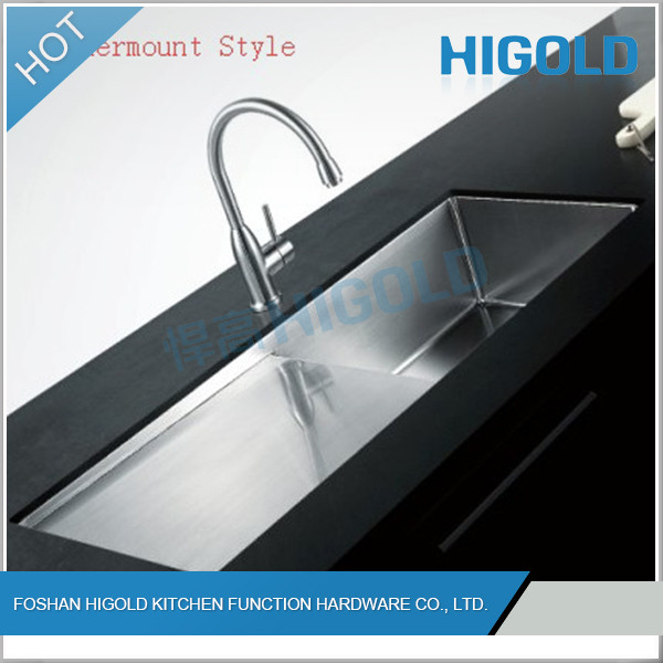 Durable Best Quality Competitive Price Stainless Steel