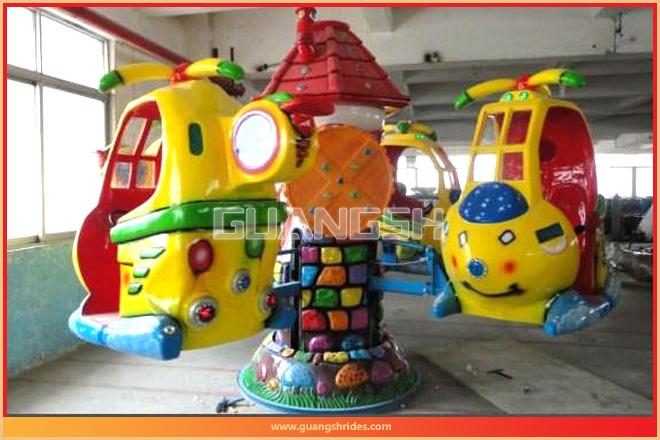 pas cher prix enfants man ges vendre aire de jeux tournant mini ariplane enfants dr le buy. Black Bedroom Furniture Sets. Home Design Ideas