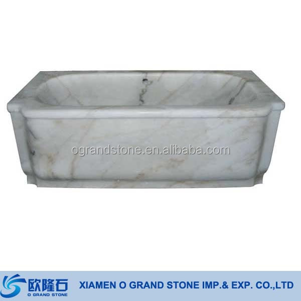 Solid Stone Shower Base Black Granite Marble Portable Deep Shwer ...