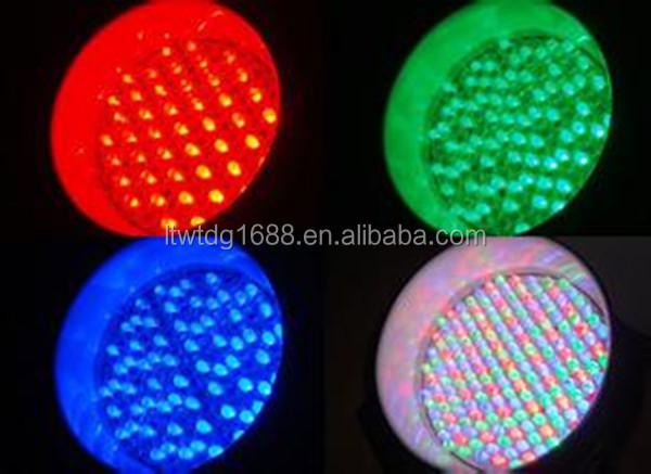 Par Can Light Price,Led Par 64 Rgb Dmx Stage Lighting,Led Light ...