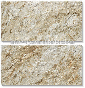 Exterior Wall Tiles Designs India Exterior Kajaria Wall Tiles