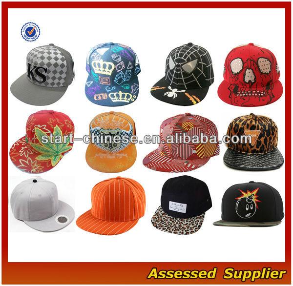 gorras baratas china ac235c2a81a