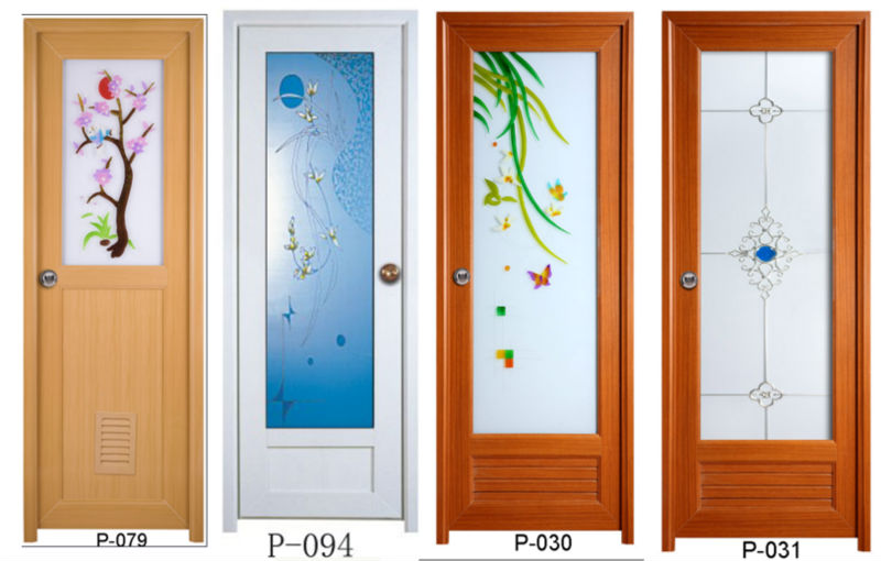 Toilet Doors Price Sliding Door Toilet Doorbathroom Door Doors Door Design Folding Door