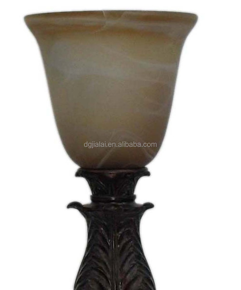 Uplight Lamp Shade, Uplight Lamp Shade Suppliers and Manufacturers ...