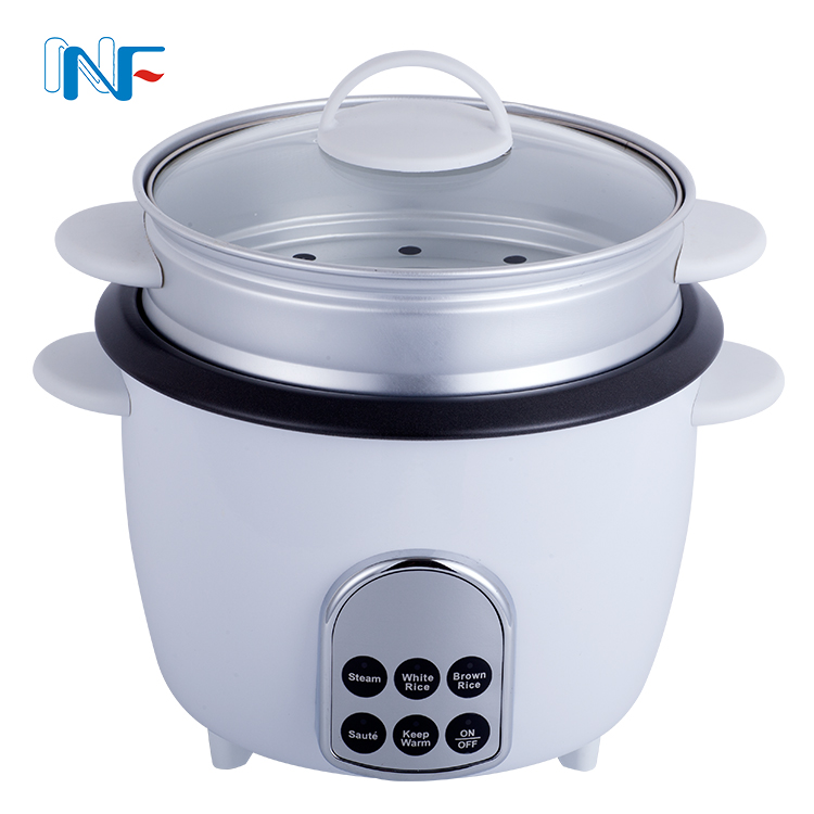 Best durable electric digital smart automatic cooking rice cooker