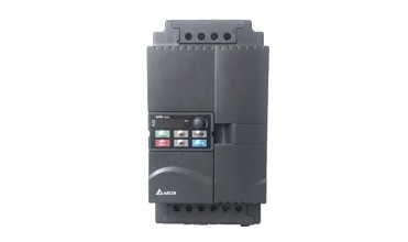 vfd-e delta AC-AC Three phase 7.5KW 10Hp 380V 460V VFD/frequency inverter 50hz 60hz converter ac drive motor controller