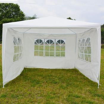 luxury marquee party tent with glass windows & Luxury Marquee Party Tent With Glass Windows - Buy Marquee Party ...