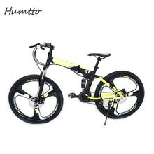 CE Mountain Bicycle Bike For Good Sale