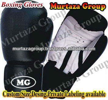 Boxing Accessories, Boxing Gloves, Martial Art Uniforms & Belts, Judo Karate Uniforms, Focus Pads, Punching Bags, Boxing Shoes