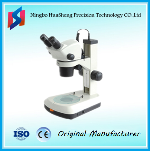 Original Manufacturer 2016 New Product XTD-217,217T,217AT,217BT Jewelry Appraisal Student Zoom Stereo Microscope