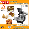 Lebanese Snack Croquette/Kebbeh/Maamoul/Coxinha Machine Table Type Kubbe Machine