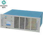 SAL Arc Power Supply