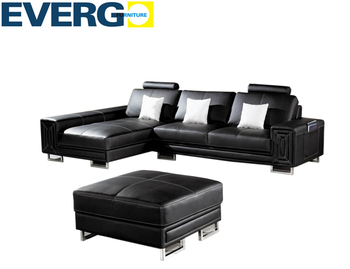 Swell Italy Leather Sofa With Foot Stool Coffee Color Heated Leather Sofa Buy Leather Sofa Italy Leather Sofa Heated Leather Sofa Product On Alibaba Com Unemploymentrelief Wooden Chair Designs For Living Room Unemploymentrelieforg