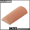 A4 kerala stone coated metal roof tile,roof tiles terracotta,french style roof tiles