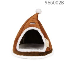 Hot selling wholesale hot pet products new design pet suppliers
