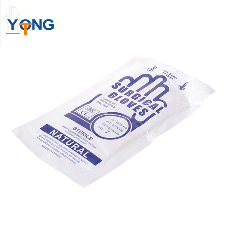 Good service examination gloves definition exam wholesale latex glove