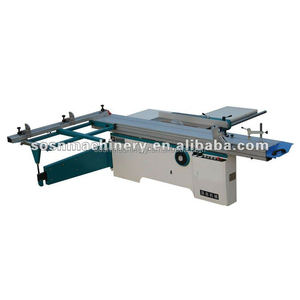 Carpentry Machine Tools Carpentry Machine Tools Suppliers And