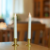 led flameless taper candle remote decoration for dinner table add romantic ambience