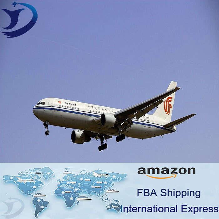 Best air freight ซิดนีย์จากประเทศจีน shenzhen